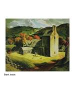 """Stobo Kirk"" by James McIntosh Patrick"