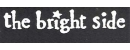 bright Side banner